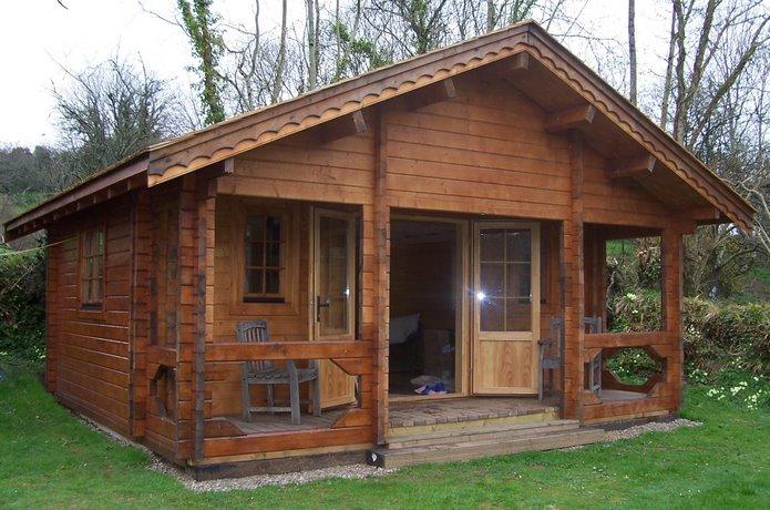 small log cabin kits uk 28 images log homes log cabins small cabins for sale studio design