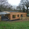 St Petrocs, Early Years Unit, Bodmin, Cornwall