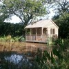 Lakeside Summer House, Grampound